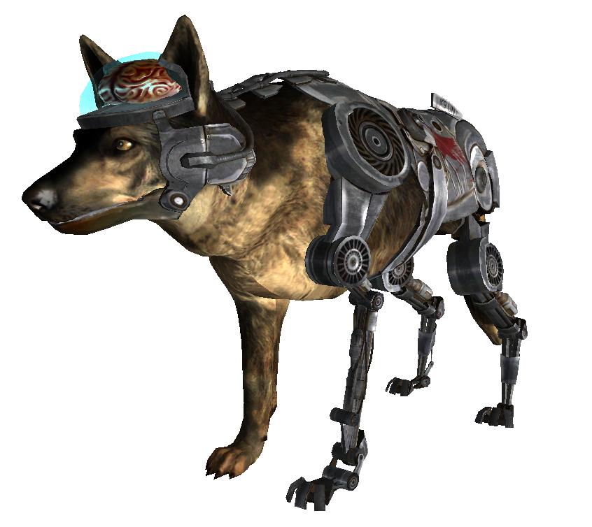 Cyberhound.png