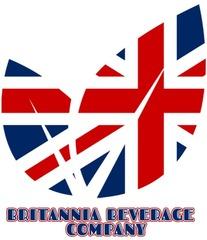 BritanniaBeverage.png