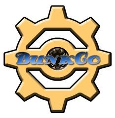 BunkCo.png
