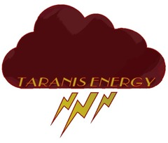 TaranisEnergy.png